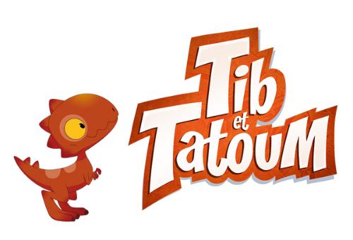 Tib & Tatoum