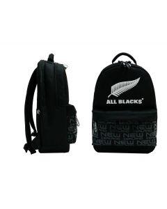 Bolsos All Blacks §