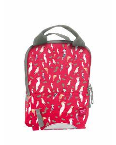 Bags Animascot