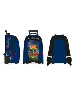 Bags Barcelona