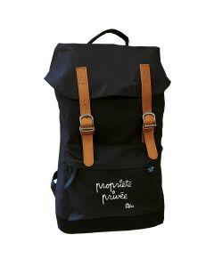Bags Ben