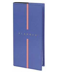 School year planners Monthly Billy