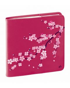 Calendar year planners Weekly bloom French