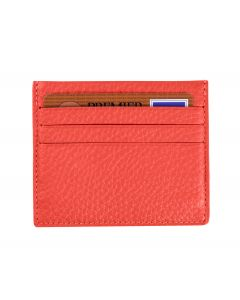 Leather goods Camargue