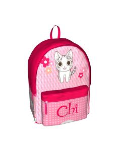 Bags Chi