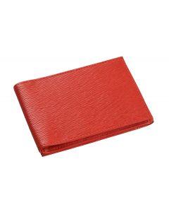 Leather goods Eaton
