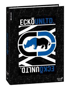 Archivadores Eckö §