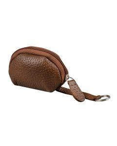Leather goods Goya