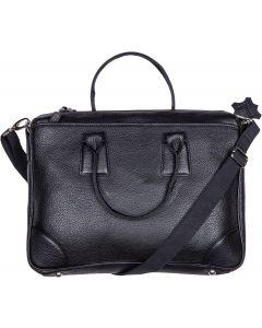 Bags Goya