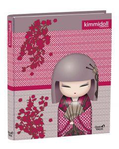 Archivadores Kimmidol §