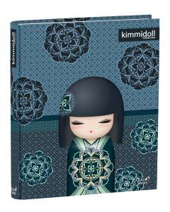 Ordner Kimmidol §