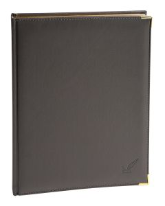 Libros de oro Rayado Bordes dorados Bougie §
