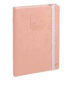 Bullet journal® Permanent LJ