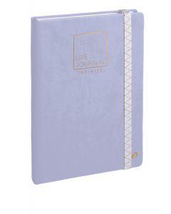 Bullet journal® Permanente LJ