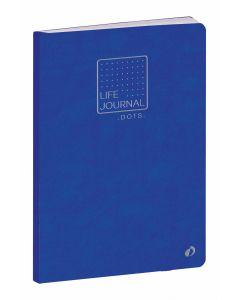 Bullet journal® Punkte (dots) LJ