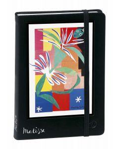 Carnets Ligné Matisse
