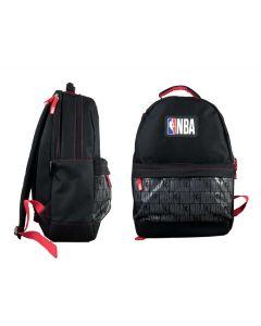 Sacs NBA