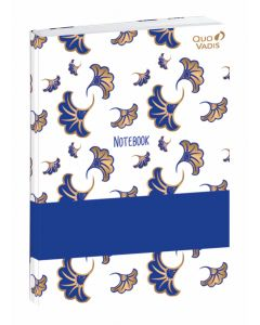 Notebooks Lined Nova