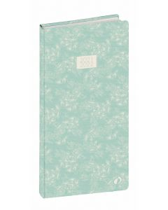 School year planners Monthly Smooth