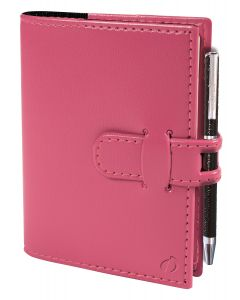 Calendar year planners 2 days per page Soho