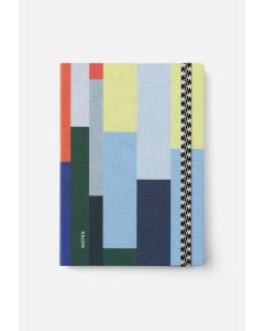 Notebooks Dotted Papier Tigre §