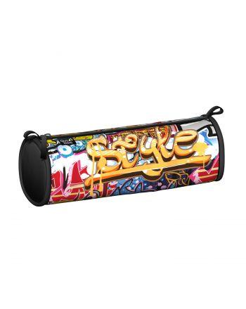 Astucci Graffiti