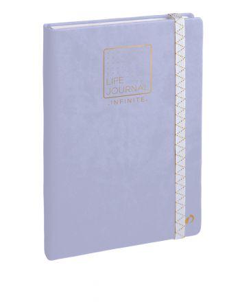 Bullet journal® Perpétuel LJ
